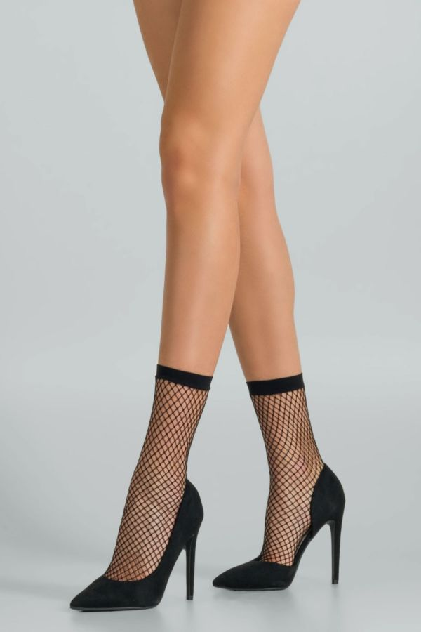 amalfi-calzino-socks-silvia-grandi-side-black.jpg