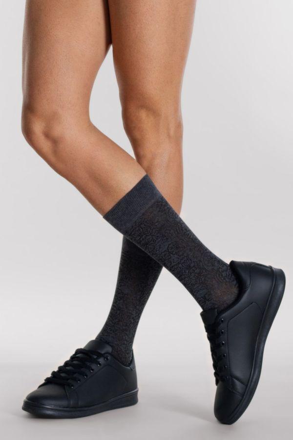 anemone-calza-uomo-corta-short-man-socks-silvia-grandi-shoes-1.jpg