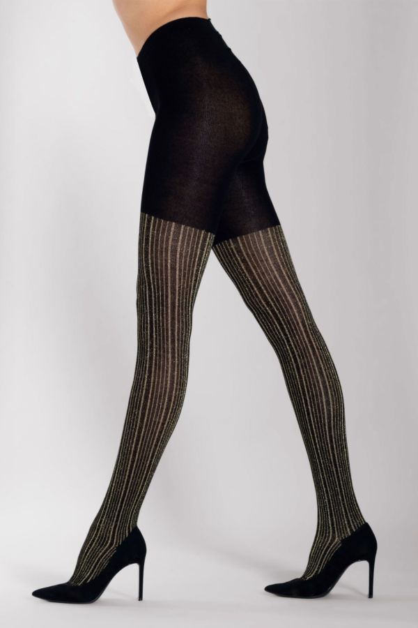 asteria-collant-tights-silvia-grandi-gold.jpg