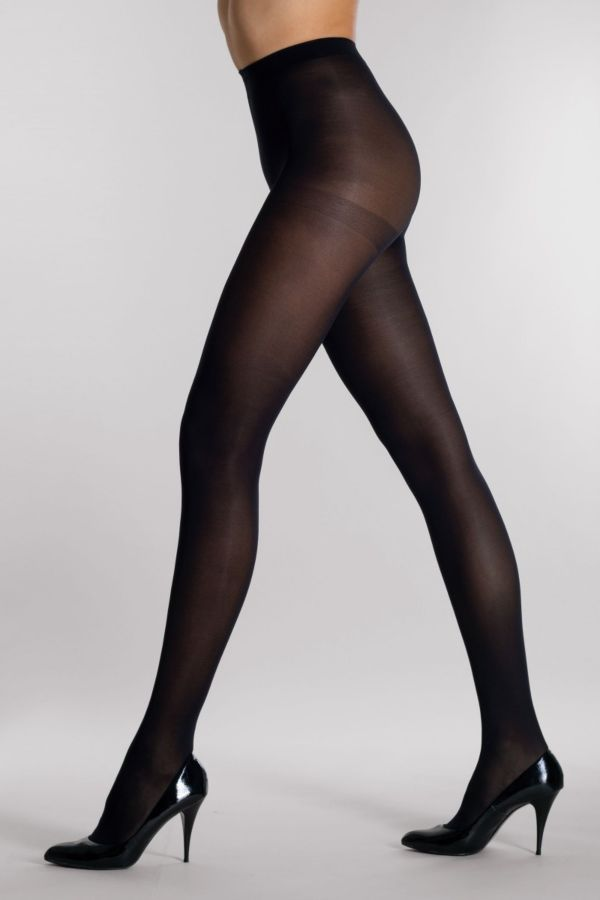classic-50-collant-tights-silvia-grandi-legs.jpg