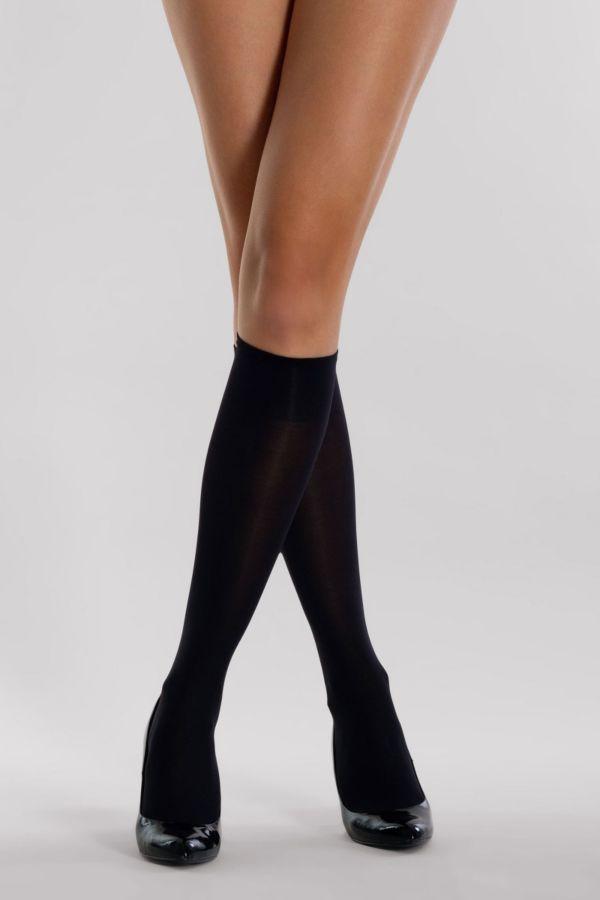 classic-50-gambaletto-knee-highs-silvia-grandi-front-1.jpg