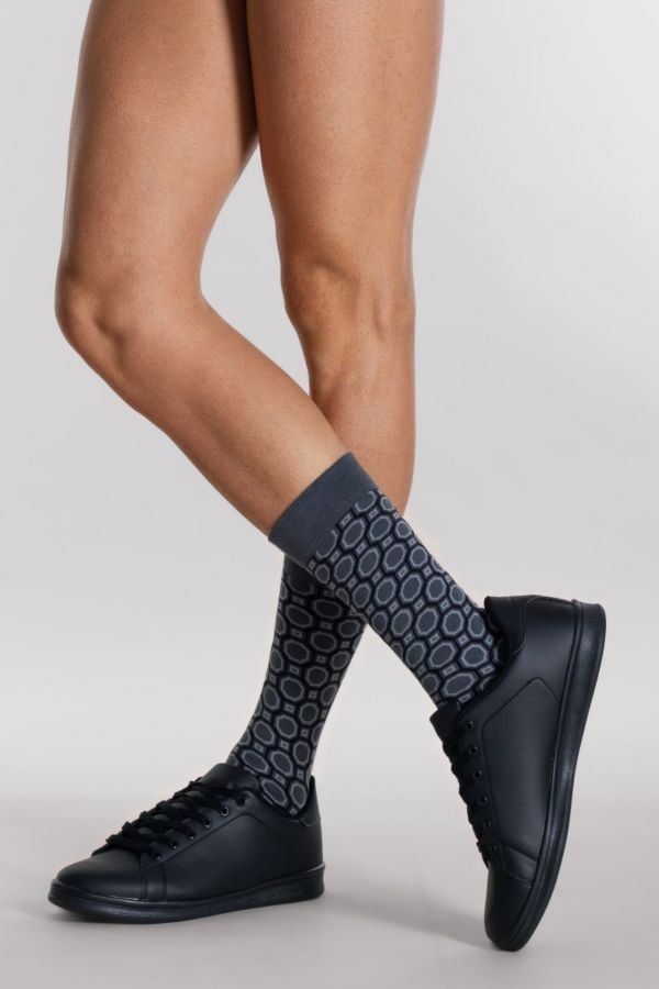 cortez-calza-uomo-corta-short-man-socks-silvia-grandi-shoes-3258.jpg