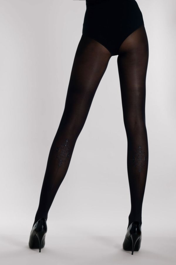 deco-collant-tights-silvia-grandi-back.jpg