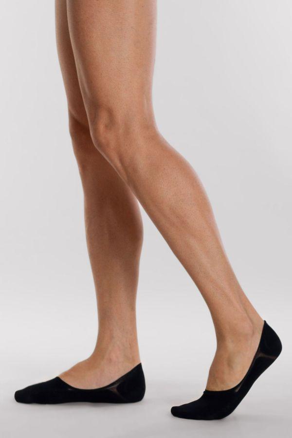 easy-soletta-feet-protector-silvia-grandi-man-side.jpg