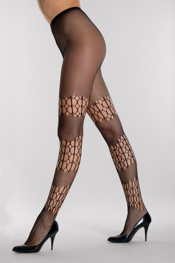 egine-collant-tights-silvia-grandi-side-new.jpg