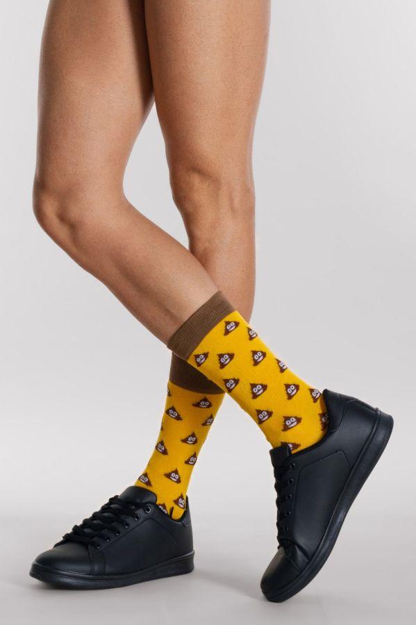 emotisox-calza-uomo-corta-short-man-socks-silvia-grandi-shoes-1.jpg