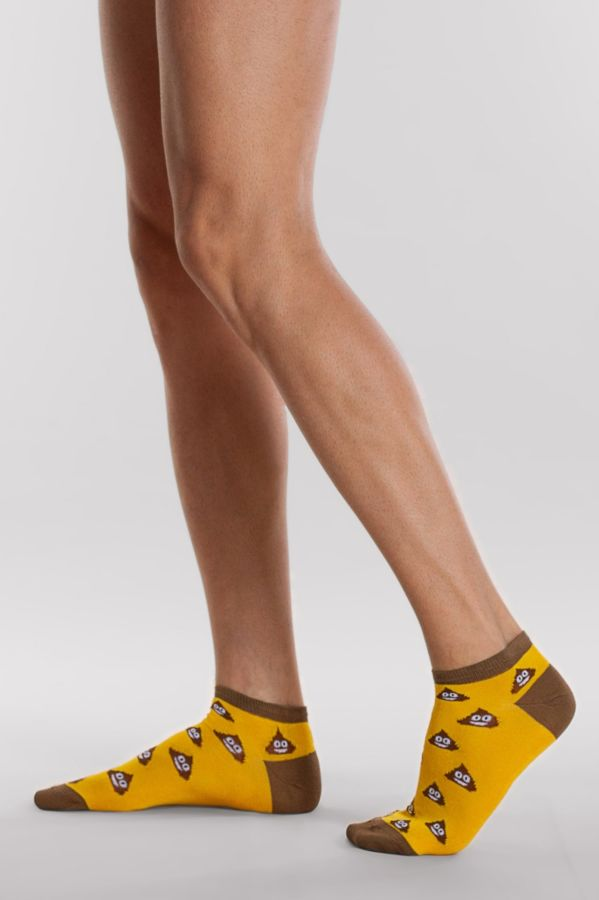 emotisox-calzino-uomo-man-ankle-socks-silvia-grandi-feet-1.jpg