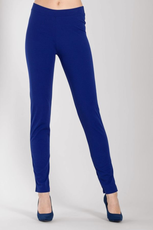 europa-leggings-silvia-grandi-front-shoes-blue.jpg
