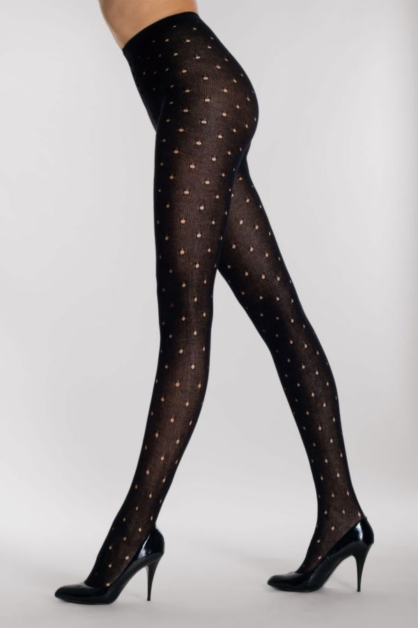 holu-collant-tights-silvia-grandi-legs-new.jpg