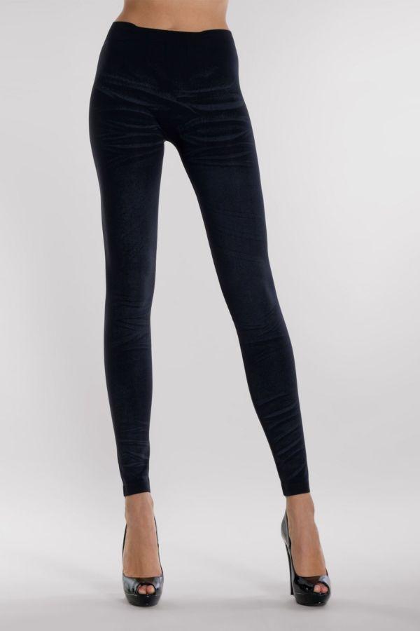jeans-leggings-silvia-grandi-front-new.jpg