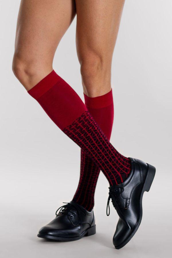 korn-calza-uomo-lunga-long-man-socks-silvia-grandi-shoes-1.jpg