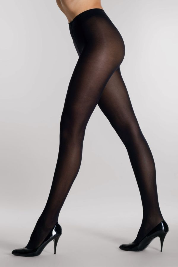 micro-55-collant-tights-silvia-grandi-legs-new-1.jpg