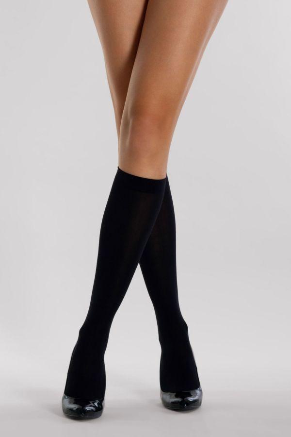 micro-55-gambaletto-knee-highs-silvia-grandi-front-1.jpg