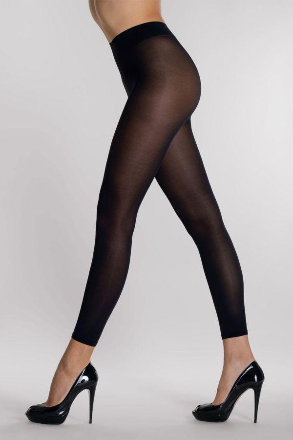 micro-55-leggings-silvia-grandi-legs-new.jpg