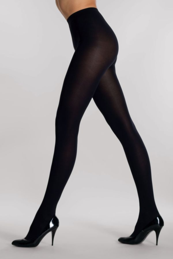 micro-90-collant-tights-silvia-grandi-legs.jpg