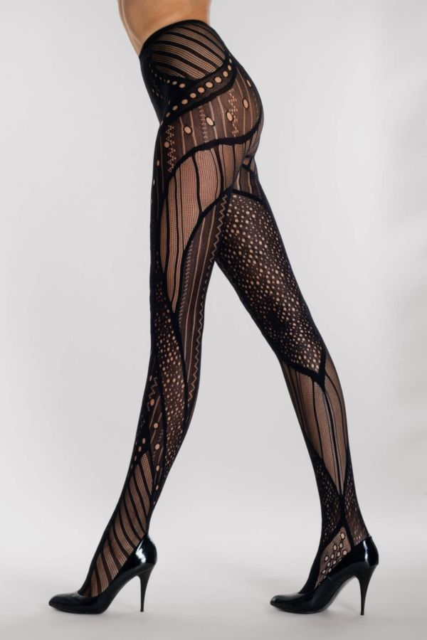 mystic-collant-tights-silvia-grandi-side-new.jpg