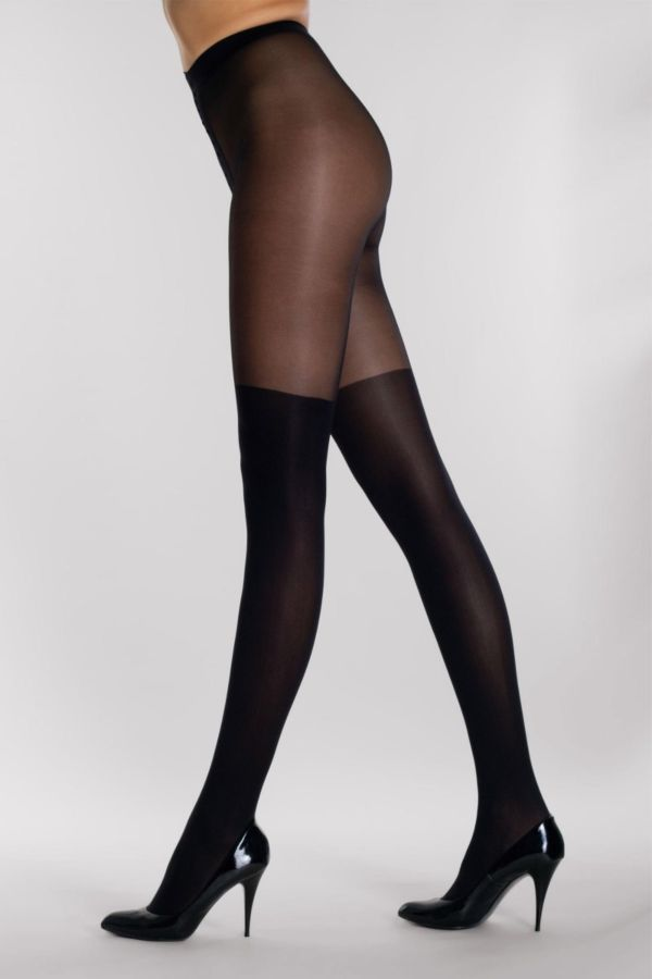 paris-collant-tights-silvia-grandi-legs-new.jpg
