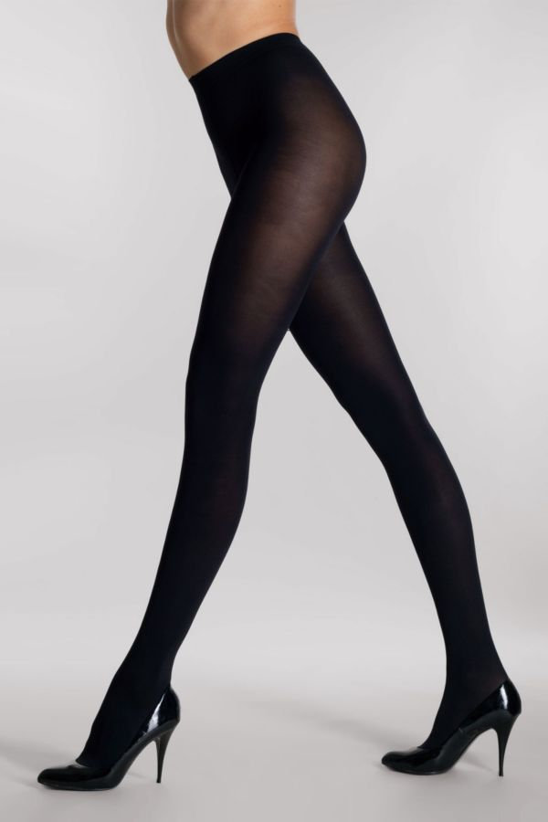 perfect-body-70-collant-tights-silvia-grandi-legs-new.jpg