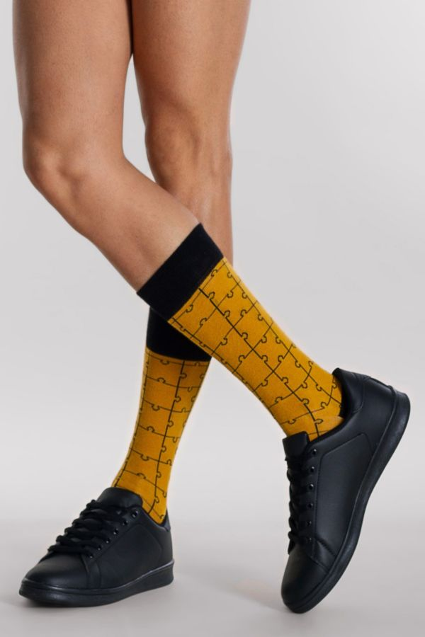 puzzle-calza-uomo-corta-short-man-socks-silvia-grandi-shoes.jpg