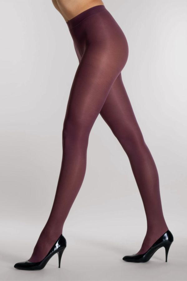 rainbow-70-collant-tights-silvia-grandi-legs-new.jpg