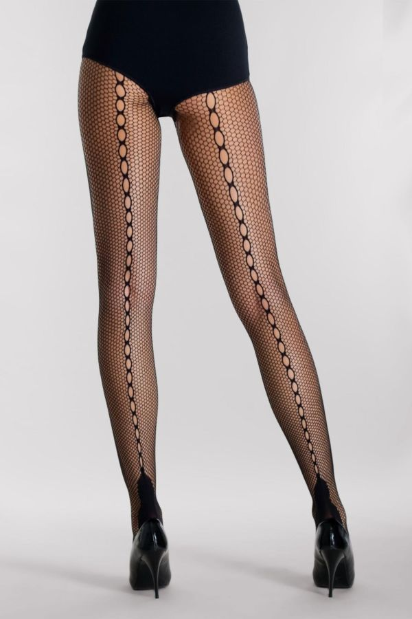 raya-collant-tights-silvia-grandi-back-new.jpg