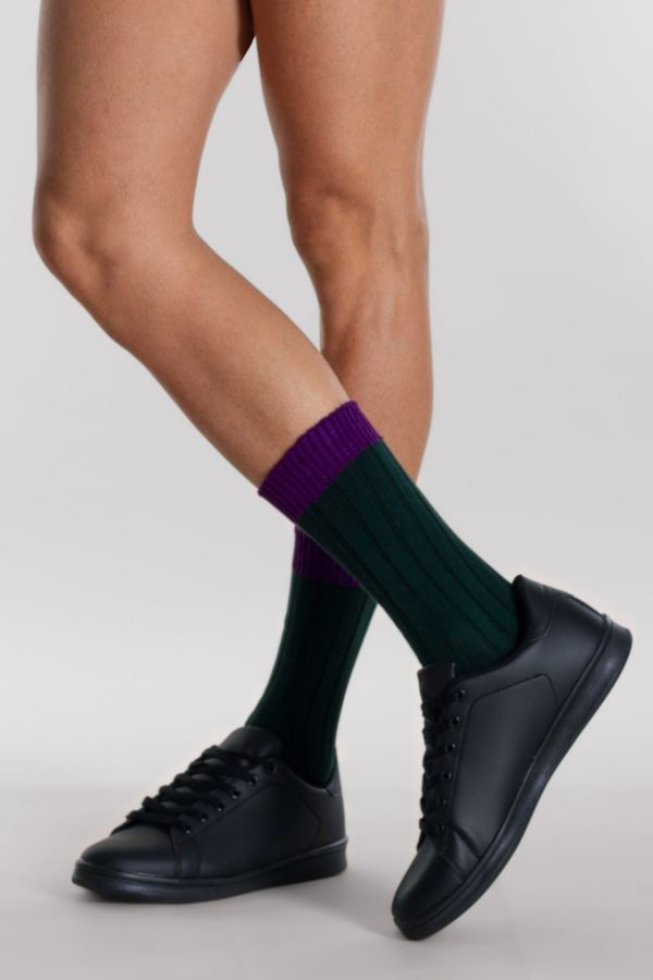 rebrast-calza-uomo-corta-short-man-socks-silvia-grandi-shoes-1.jpg