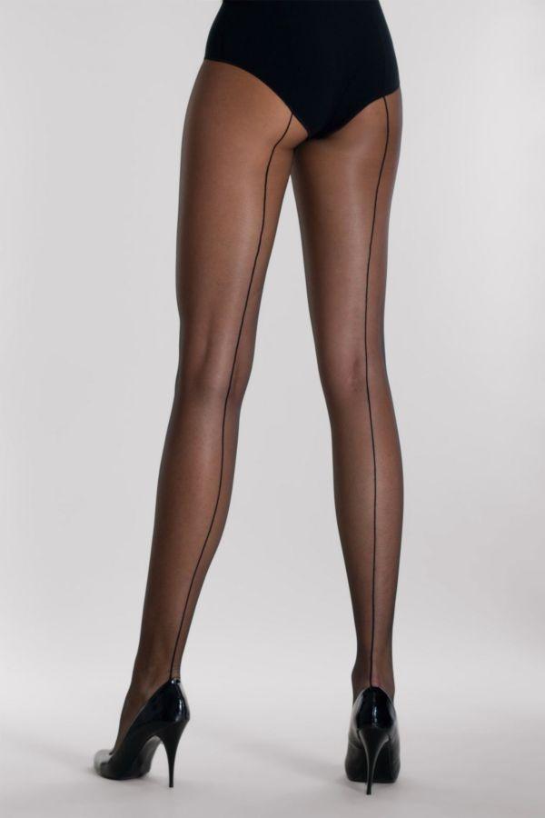 riga-15-collant-tights-silvia-grandi-body3-new.jpg