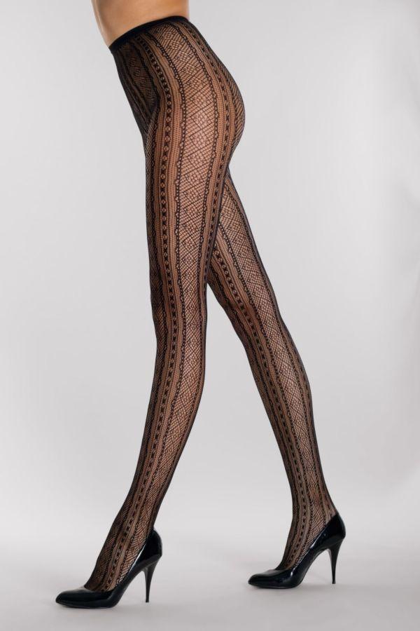 sanya-collant-tights-silvia-grandi-side.jpg