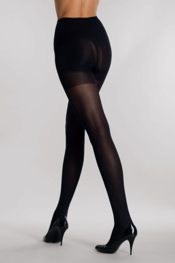 shape-70-collant-tights-silvia-grandi-back-new.jpg