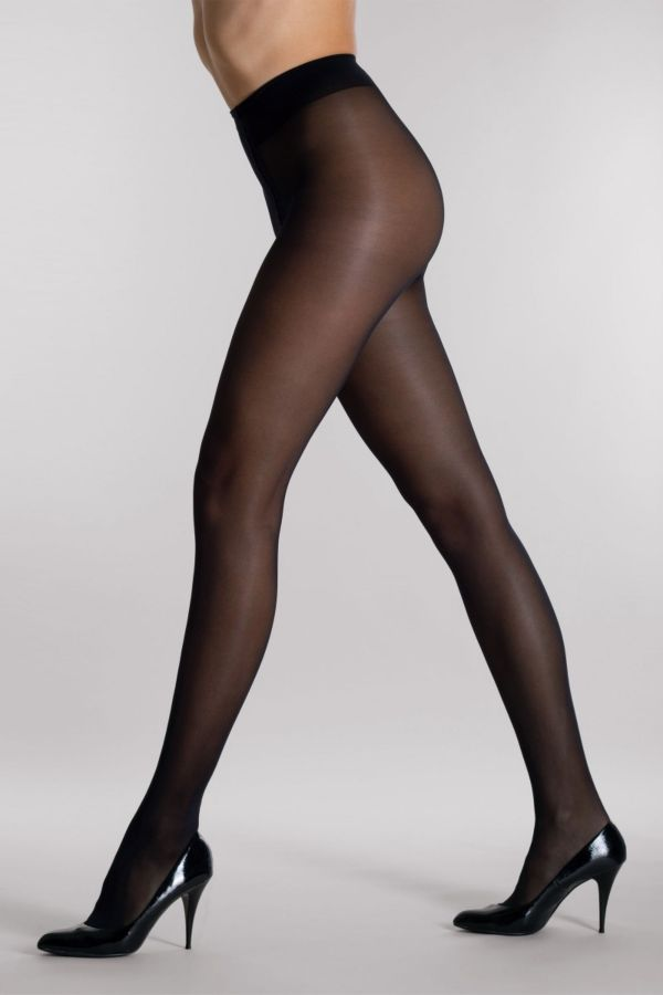 silk-40-collant-tights-silvia-grandi-legs-new.jpg