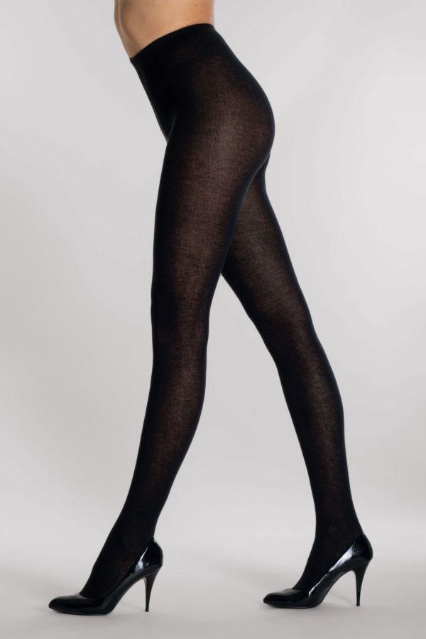 soft-collant-tights-silvia-grandi-legs-new.jpg