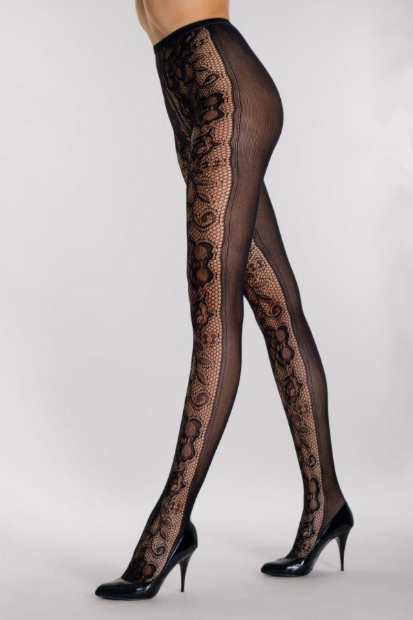 sofy-collant-tights-silvia-grandi-legs.jpg