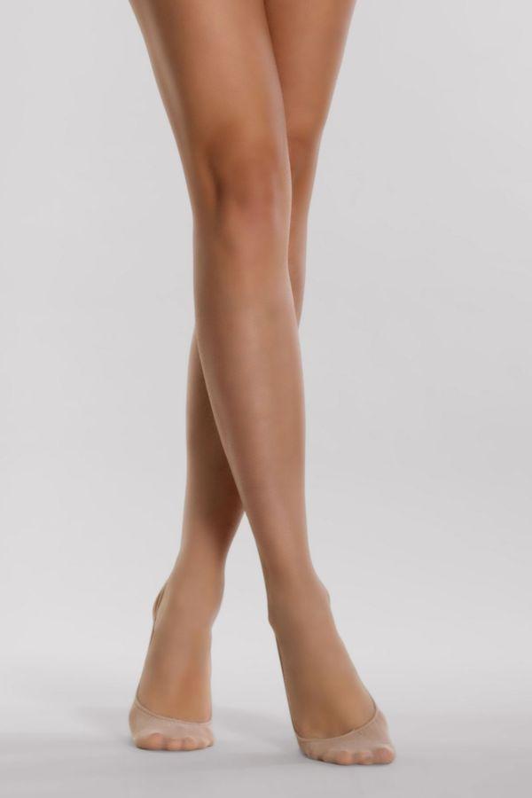 soletta-filanca-fantasmino-feet-protector-silvia-grandi-front-1.jpg