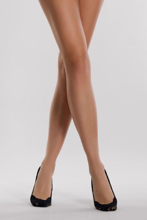 soletta-pizzo-fantasmino-feet-protector-silvia-grandi-front.jpg