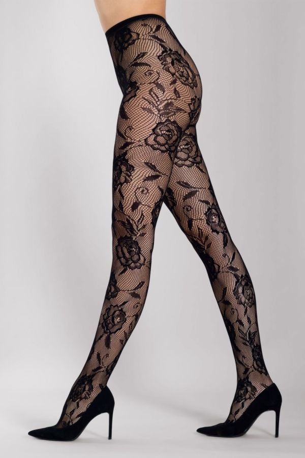 taman-collant-tights-silvia-grandi-1.jpg
