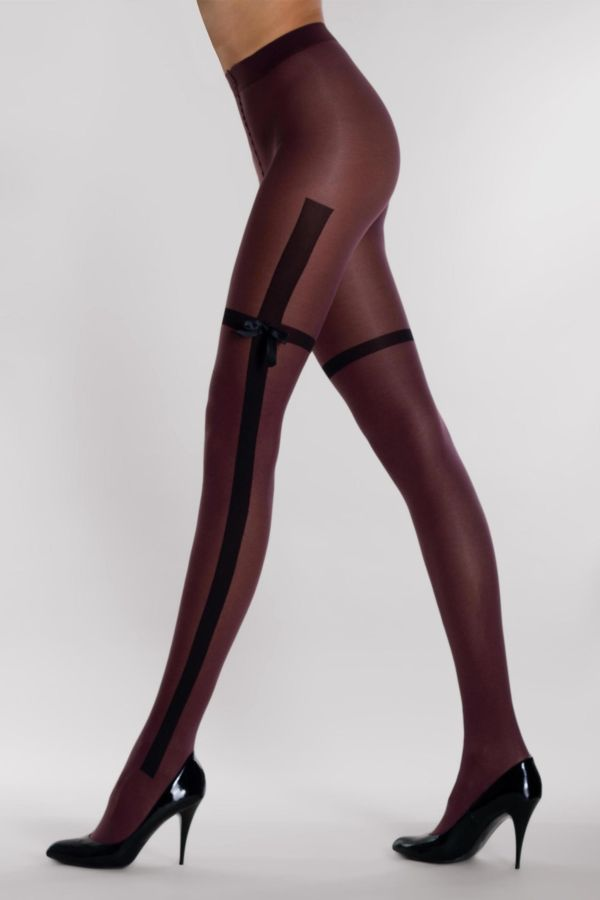 temptatiom-collant-tights-silvia-grandi-side-new.jpg