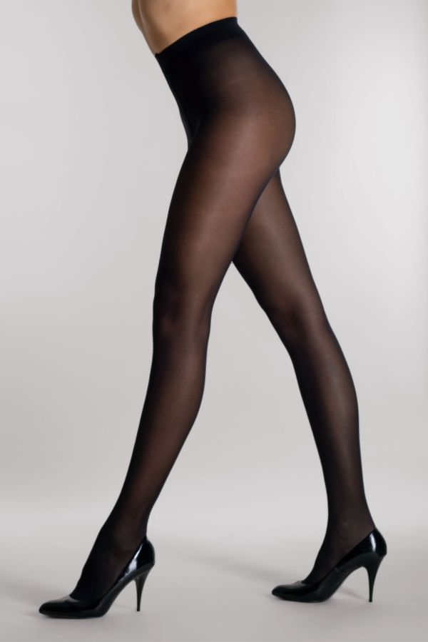 TOP 40 TIGHTS