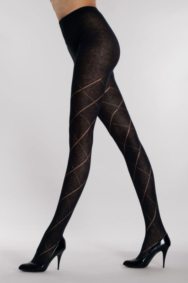 twist-collant-tights-silvia-grandi-side-1.jpg