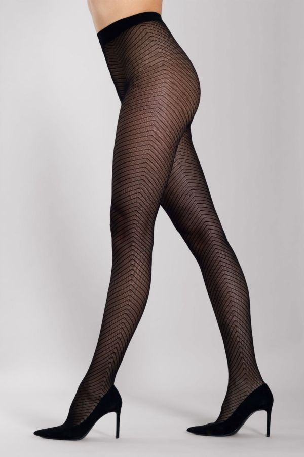 velos-collant-tights-silvia-grandi.jpg